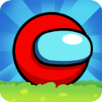 Bounce Ball 7 : Red Bounce Ball Adventure 2.8.3 (Mod Unlimited Money)