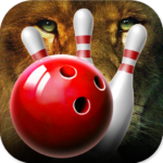 Bowling with Wild 1.57 (Mod Unlimited Money)