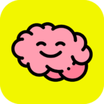 Brain Over – Tricky Puzzle 1.2.4 (Mod Unlimited Coins)