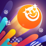 BravoSpeed: The Fastest free to play lottery 1.31.2 (Mod Unlimited Money)