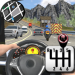 Car Driving School 2020: Real Driving Academy Test 1.54 (Mod Unlimited Money)