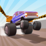 Car Safety Check 1.5.11 (Mod Unlimited Money)