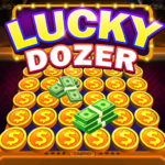 Cash Dozer – Free Prizes & Coin pusher Game 1.7 (Mod Unlimited Money)