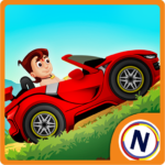 Chhota Bheem Speed Racing – Official Game 2.28 (Mod Unlimited Money)