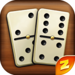 Domino – Dominoes online. Play free Dominos! 3.2.2  (Mod Ad free)