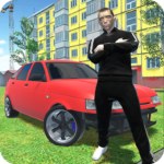 Driver Simulator – Fun Games For Free 1.21 (Mod Unlimited Coins)