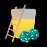 Drynk – Board and Drinking Game 3.0.2 (Mod)