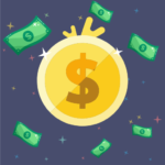 Earn money for Free with Givvy! 17.6 (Mod)