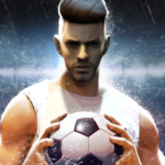 Extreme Football:3on3 Multiplayer Soccer 5103  (Mod Unlimited Money)