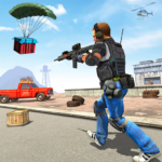 FPS Commando Hunting – Free Shooting Games 2.1.7 (Mod Unlimited Money)