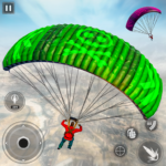 FPS Commando Shooting Mission: Free Shooting Games 1.9 (Mod Unlimited Money)