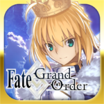 Fate/Grand Order (English) 2.12.0  (Mod Unlimited Money)