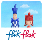 Flik & Flak – Learning how to tell the time 1.0.4 (Mod Unlimited Money)