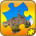 Free Jigsaw Puzzles 55.0.55 (Mod Unlimited Money)
