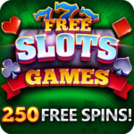 Free Slots 2.8.3912 (Mod Unlimited coins)