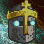 Gambit Dungeon:RPG Card Game & Roguelike Battles 0.23 (Mod Unlimited Money)