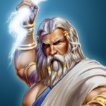 Grepolis – Divine Strategy MMO 2.239.103  (Mod Unlimited Money)