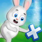 Happy Numbers – Math Games for Kids 1.1.39 (Mod Unlimited Money)