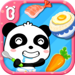 Healthy Eater – Baby's Diet 8.48.00.01 (Mod Unlimited Money)