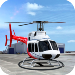 Helicopter Flying Adventures 1.9 (Mod Unlimited Money)