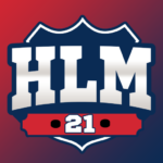 Hockey Legacy Manager 21 – Be a General Manager 21.1.17 (Mod Unlimited Money)