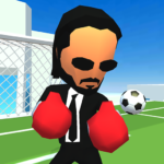 I, The One – Action Fighting Game 1.9.1 (Mod Unlimited Money)