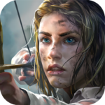 LOST in Blue: Survive the Zombie Islands  (Mod Unlimited Money)1.50.6