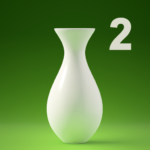 Let's Create! Pottery 2 1.66 (Mod Unlimited Money)