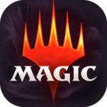Magic: The Gathering Arena 2021.9.0.1003 (Mod Unlimited Gems)