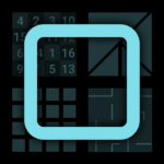 Make a Square – Puzzle Game 1.2.5 (Mod Unlimited Money)