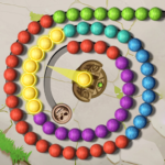 Marble Puzzle Shoot 104.0 (Mod Unlimited Coins)