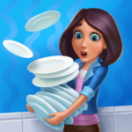 Mary's Life: A Makeover Story 4.8.1  (Mod Unlimited Money)