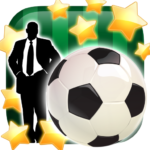 New Star Manager 1.6.3  (Mod Unlimited Money)