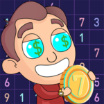 Numbers: Crazy Millions – Take Ten Logic Puzzle 1.2.4 (Mod Unlimited Money)