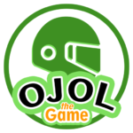 Ojol The Game 1.1.1 (Mod Unlimited Money)