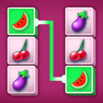 Onet: Match and Connect 1.52  (Mod Unlimited Money)