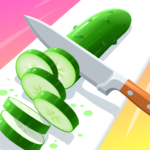 Perfect Slices 1.3.7 (Mod No ads)