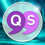 Quotescapes 0.2 (Mod Unlimited Money)
