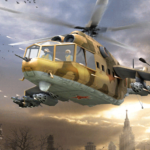 Real Army Helicopter Simulator Transport Games 3.0 (Mod Unlimited Money)