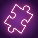 Relax Jigsaw Puzzles 2.5.11 (Mod Unlimited collection)