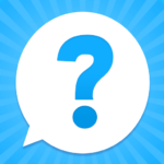 Riddles With Answers 4.2 (Mod Unlimited Money)