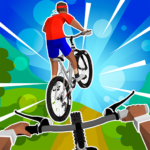 Riding Extreme 3D 1.37 (Mod Unlimited VIP)