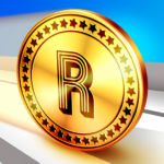 Rolling In It – Official TV Show Trivia Quiz Game 1.3.4 (Mod Unlimited Money)