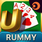 RummyCircle – Play Ultimate Rummy Game Online Free 1.11.28 (Mod Unlimited Money)