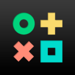 Seasons Puzzles | Mind Games & Brain Teasers 1.3 (Mod Unlimited Money)