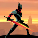 Shadow Fighter 1.38.1 (Mod Unlimited Money)