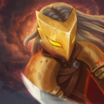 Slay the Spire  (Mod Unlimited Money) 2.2.8