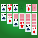 Solitaire Card Games Free 1.0 (Mod Unlimited Money)