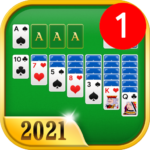 Solitaire – Classic Solitaire Card Games 1.5.2 (Mod Unlimited Money)
