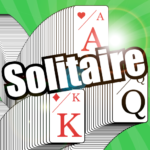 Solitaire – Free classic Klondike game 2.3.4  (Mod Unlimited Money)